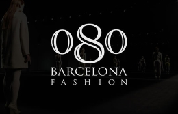 080 Barcelona Fashion, сезон 2014-2015